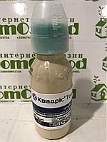Квадрис ТОП 100мл (аналог)