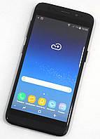 Мобильный телефон Samsung Galaxy S9 (Экран 5.1,2е сим,Камера 15МР)
