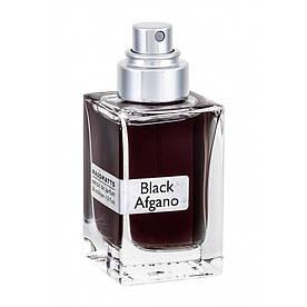 Тестер унисекс Nasomatto Black Afgano, 100 мл