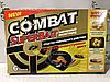 Ловушка от тараканов Combat (Комбат)