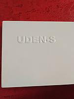 Инфракрасный обогреватель Uden-s стандарт 250 вт