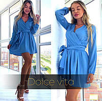 8af5c622852 Нарядное платье из шёлка в Украине. Сравнить цены