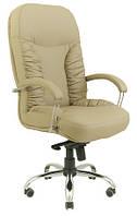 Кресло руководителя Буфорд хром (Richman)