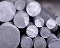 Пруток алюминиевый ф55 2024 Д16Т