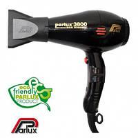 Фен для волос PARLUX Ceramic ionic 3800 Италия.Оригинал. АКЦИЯ 1 ДЕНЬ!