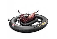 Надувной круг Родео на быке Intex