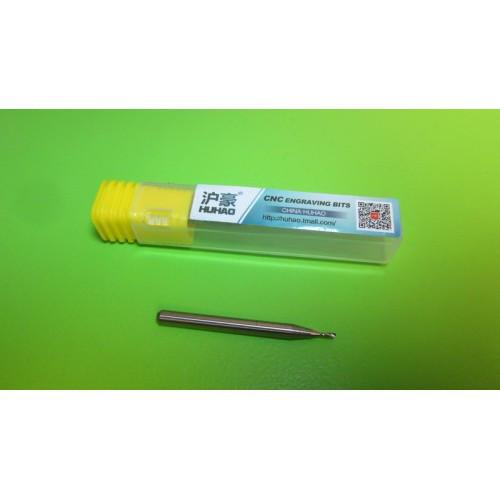 Фреза для станка ЧПУ 4180 1mm 3mm aaa однозаходная