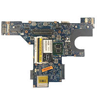 Материнская плата Dell Latitude E4310 NAL60 LA-5691P Rev:1.0 (i7-620M SLBTR, QS57, DDR3, UMA), фото 1