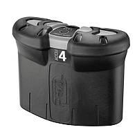Аккумулятор PETZL ACCU 4 ULTRA (Артикул: E55400 2)