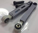 Амортизатор для стиральной машины Bosch 673541
