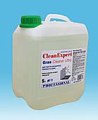 Моющее средство для плитки и швов Gras Cleaner Ultra, 5 литров (4820201110270)
