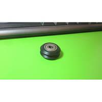 Пластиковый V-образный шкив с подшипником 3D принтера ЧПУ
