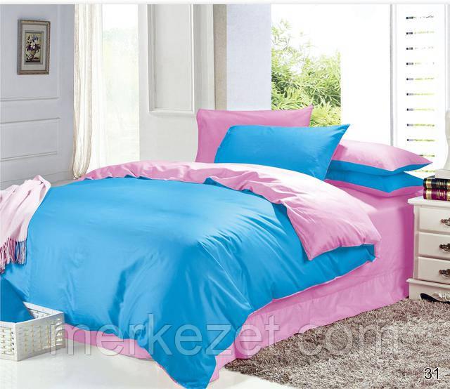 постельное белье, текстиль, комплект постельного белья, постельное белье, двухспальное постельное белье, двухспальный комплект