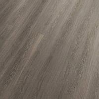 Пробка Wicanders Замковые полы Dark Grey Washed Oak, фото 1