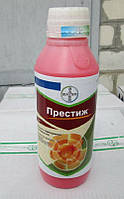 Престиж 1л (Россия), для обработки клубней картофеля против грызущих и сосущих вредителей