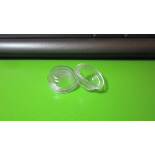 Колпачек для кнопки KCD105