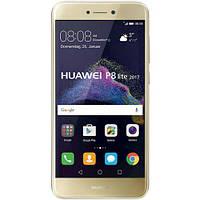 Смартфон HUAWEI P8 Lite 2017 Dual Sim (gold)