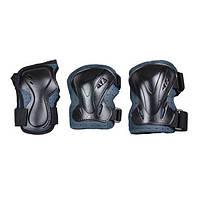 Защита для роликов Rollerblade Pro 06214000 091