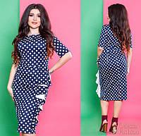 СТ121 Женское платье