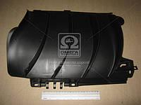 Воздуховод дефлектора левый SC, Covind 1441650000