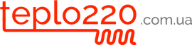 Teplo220