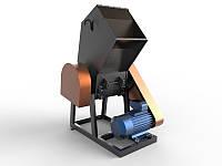 Дробилка для полимеров ДРП 500