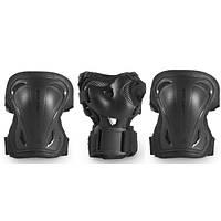 Защита для роликов Rollerblade Bladegear Junior 06310400 001