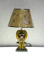 Настільна лампа ST-2613T + Shade