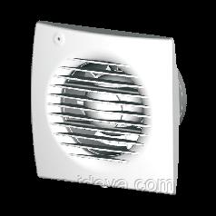 Вытяжной вентилятор Soler & Palau FUTURE-100 C 5210072400