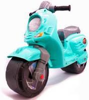 Скутер (разные цвета)