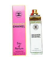 Chanel Chance Parfum (Шанель Шанс Парфум) 40мл (реплика)