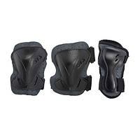 Защита для роликов Rollerblade Pro Junior 06214800 091