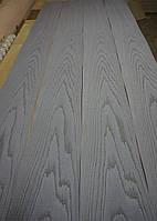 Шпон Ясень Чениза 3Д, фото 1