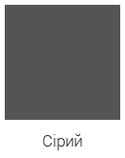 Дах 5кг - захисна фарба для оцинкованых дахів і шиферу, фото 5