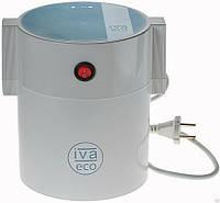 Ионизатор активатор воды ИВА-ЭКО для приготовления живой и мертвой воды