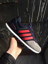 Женские кроссовки Adidas, фото 2
