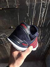 Женские кроссовки Adidas, фото 3