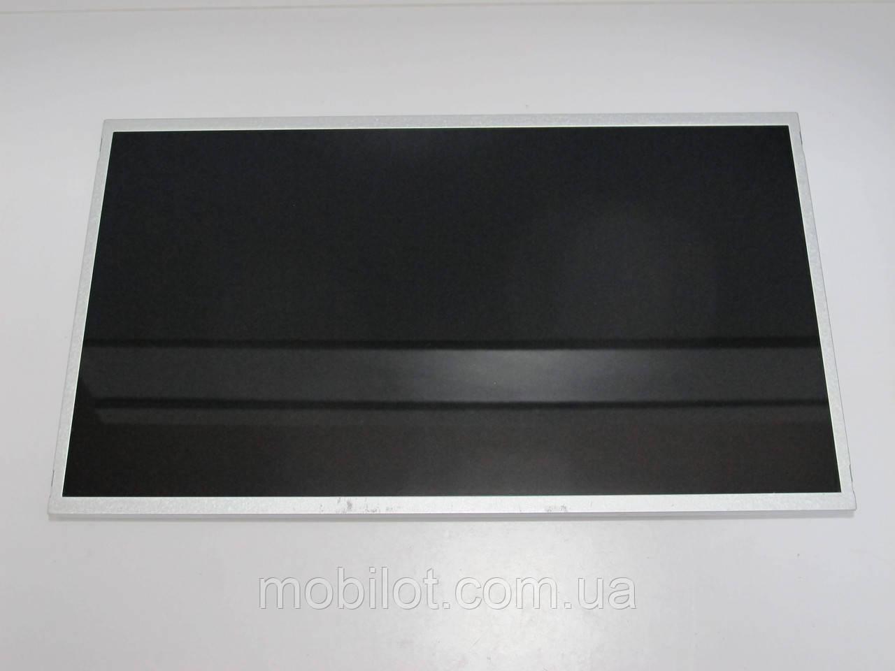 Экран (матрица) 14.0 LED (NZ-4583)