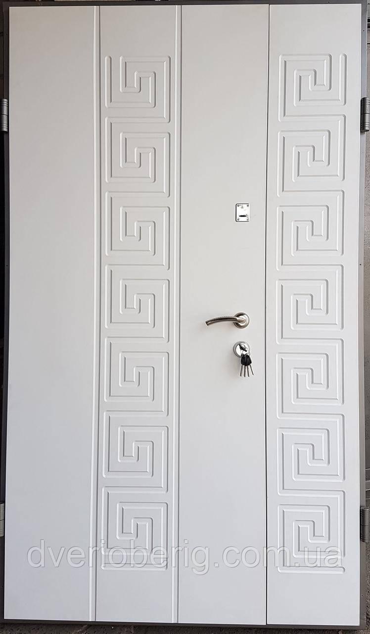 Входная дверь модель 1200 П3-365 vinorit-05