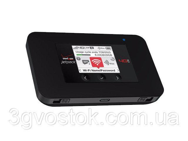 WiFi роутер 3G NetGear 791L + антенна 24 дБ (дБи) + переходник + кабель