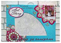 Картины по номерам ТМ «Art Story». Новинки Апрель-Май 2018 уже в продаже!