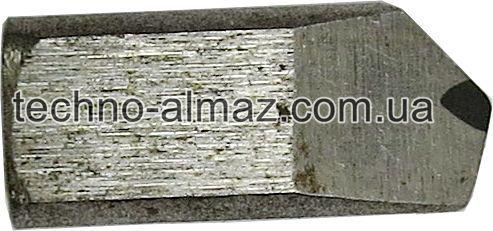 Вставки эльборовые РЭО-138 d=8 мм, L=18 мм