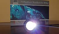 Фонарь подводный Bailong BL- 8772 Q5