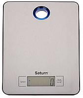 Кухонні ваги SATURN ST-KS7804