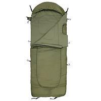 CAPERLAN Kold Sleeping Bag 0°C Carp Fishing Sleeping Bag