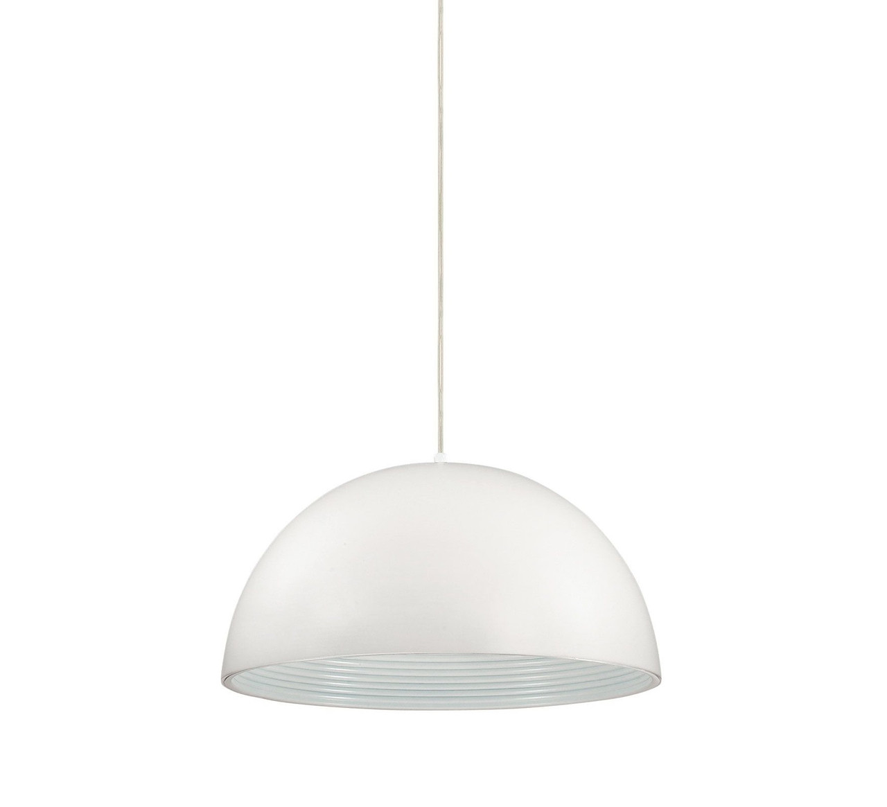 Подвес Don SP1 Small. Ideal Lux