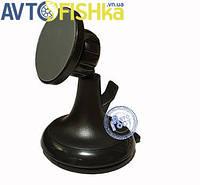 Автомобільний тримач телефона на магніті БЕЛАВТО, фото 1