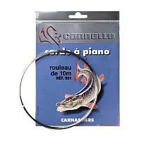 VMC PIANO WIRE 30/100 HANDLE FISHING MOUNT