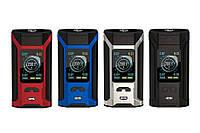 WISMEC Sinuous Ravage230 200W - Батарейный блок для электронной сигареты. Оригинал