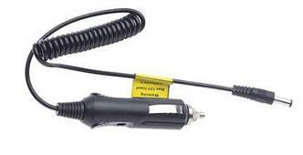 Автомобільний зарядний пристрій (адаптер) Liitokala